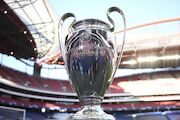 UEFA has issues with CL switch to London, Portugal a backup