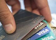 Millennial Money: A flashy credit card may not fit you best